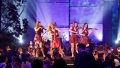 Palatine_Electric_Show_2.jpg