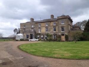 Hexton-Manor-300x225